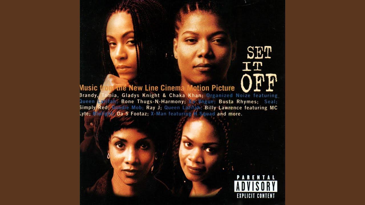 Download Set It Off