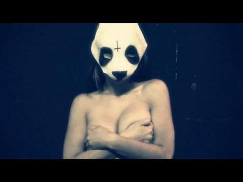 Cro - Liebe [Musikvideo]