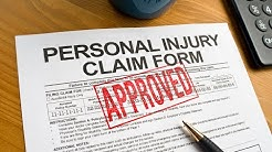 Accident Personal Injury Attorney Sarasota Bradenton FL.