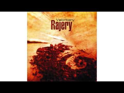 Rajery - Mangina zaza