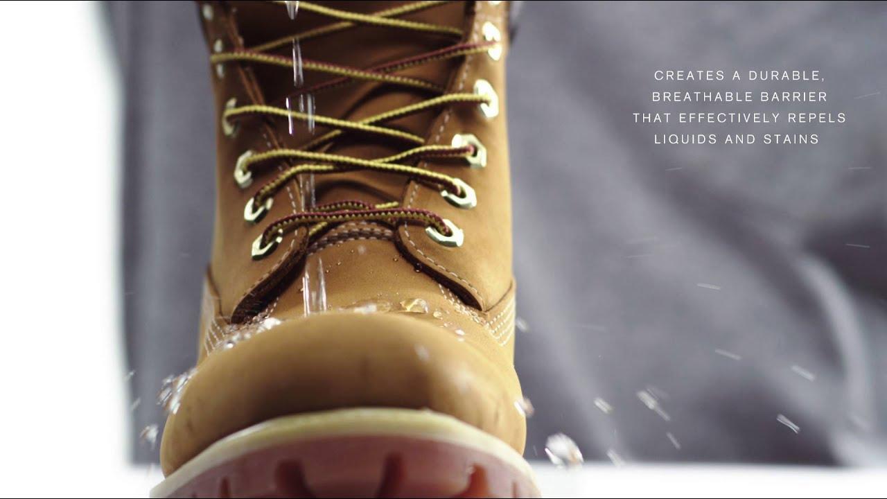 jason markk on leather