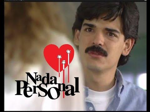 NADA PERSONAL - FINAL (COMPLETO)