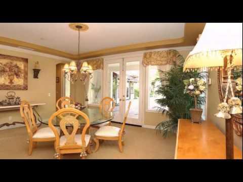 Real estate for sale in Burbank California - MLS# BB15038243