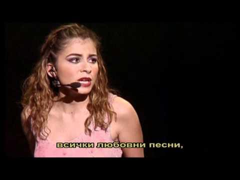 Notre Dame De Paris, ACT I, Song 7 - Ces Diamants-La, BG Sub