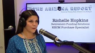 Use HECM Reverse Mortgage to Buy Your Retirement Home #6