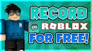 How to RECORD Roblox Using StreamLabsOBS for FREE! (2019)