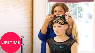 Video Dance Moms: Bonus: JoJo and Kendall Rehearse (Season 6, Episode 28) | Lifetime download MP3, 3GP, MP4, WEBM, AVI, FLV September 2018
