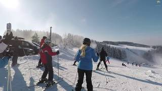 HotelDERSCHOENEASTEN winter2018