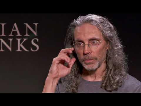 Tom Shadyac: BRIAN BANKS