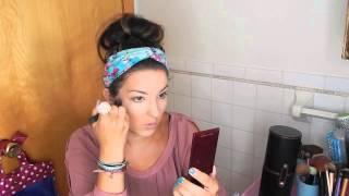 High end makeup Chanel Perfection Lumiere Velvet Thumbnail