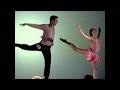 Потрясающий танец теней на шоу Britain S Got Talent mp3