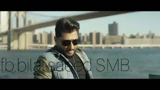 Ranjha  || Bilal Saeed || Latest song 2020