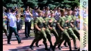 видео в Курске объявления