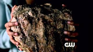 Vampire Diaries  The Walking Dead (S04E22) Extended Promo HD
