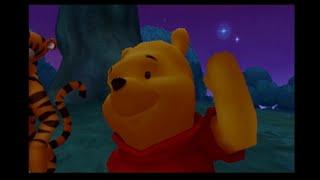 Kingdom Hearts [02] PS2 Longplay pt.6