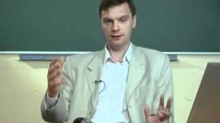 видео Разработка базового модуля