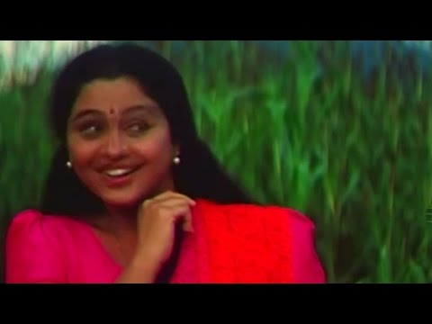 Kizhakkum Merkkum  [ 1998 ] - Tamil Movie in Part 14 / 18 - Napolean, Devayani, Nassar