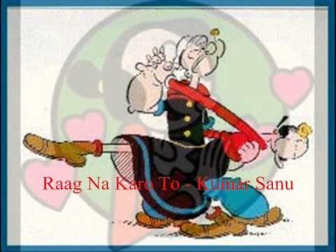 Hindi Song Lyrics Lyricsoff