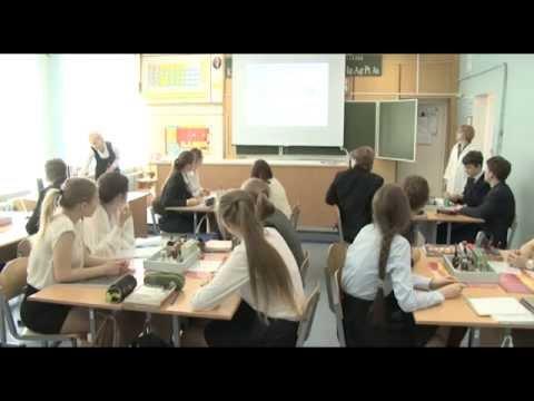 знакомство с классом внеклассные мероприятия в начальной школе