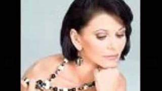 Elena Carstea   Nu sunt perfecta   YouTube