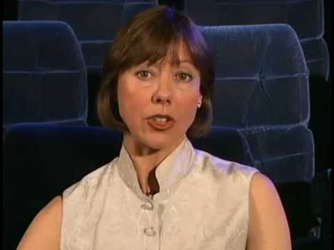 Jenny Agutter  to The Railway Children