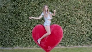 Nuevo anuncio chicfy - Mueve Mi Chic 2017