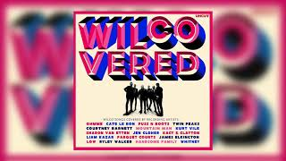 WILCO COVERED: Cate Le Bon / Company In My Back