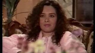 Veda Gecesi - Türk Filmi