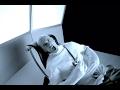 Eminem Stay Wide Awake Не засыпай Русские субтитры перевод Rus Sub рус суб mp3