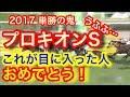 【競馬予想】G3プロキオンS この動画見つけた人おめでとう 穴馬 イチオシ大予想  20…