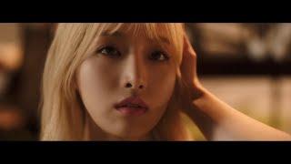 최신 걸그룹 뮤비(M/V) 모음 (KPOP girl group mix) 1080p_200621