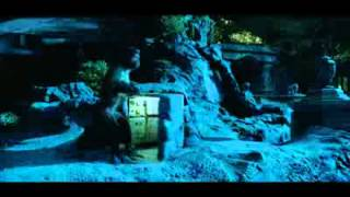 Zookeeper Movie Trailer Official HD