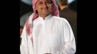 عبدالمجيد - تعال