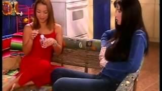 Дикая кошка / Gata salvaje (2002) Серия 60