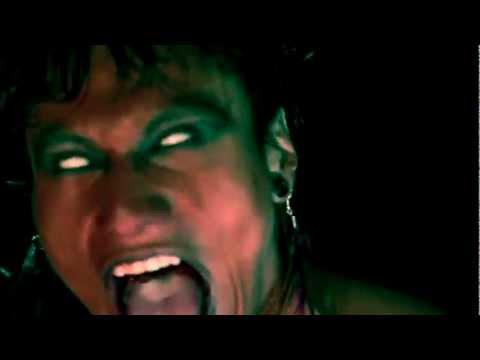 JGeeks - I'm a Taniwha (Official MV)