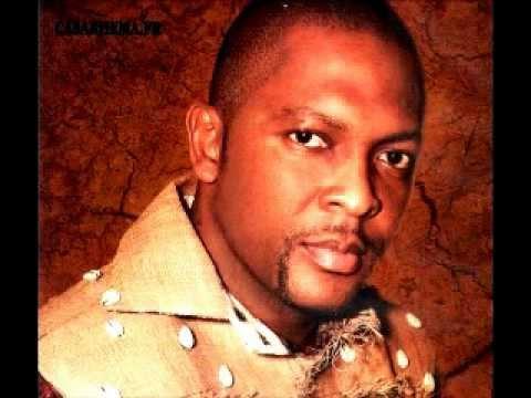 Benjamin Mulamba(Tuimbe)