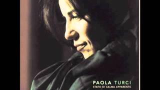 Paola Turci - Bambini