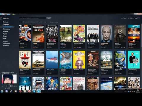 Как скачивать фильмы, игры, программы и музыку с интернета бесплатно How to download