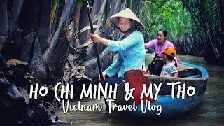 [ omaralattas ] Trip to Vietnam