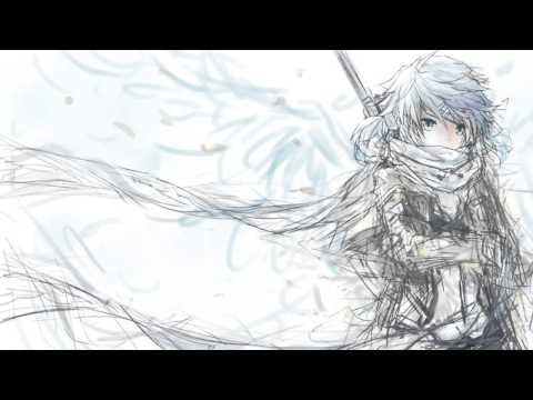【Music Box/MIDORI ORGEL】Ignite【Sword Art Online II】