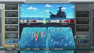 battleship part 1