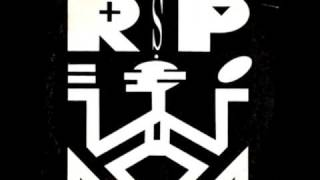 Estupenda cancion del grupo RSP (Rebeldes Sin Pausa) con la colabor...