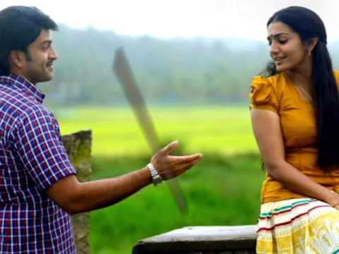 Ennu ninte moideen movie download links