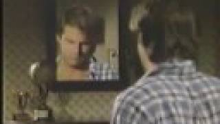 ATWT Hank Comes Out, Day 2 (1988) Pt.7