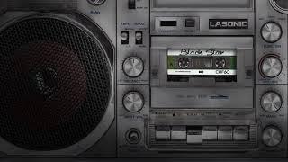 Mos Def And Talib Kweli - Black Star