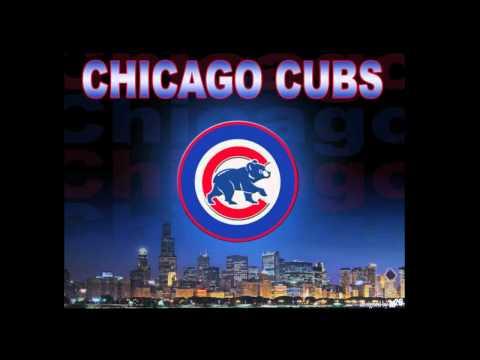 Acacio Rodriguez Chicago Cubs Audition Tape