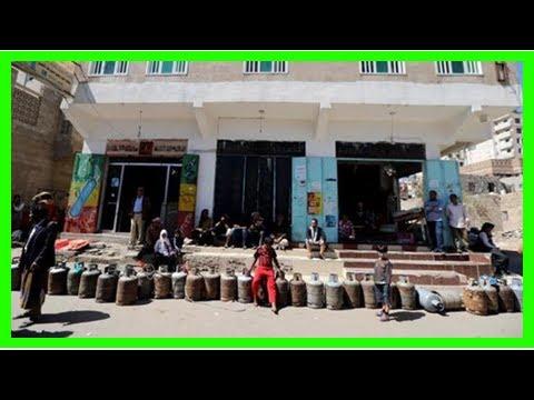 Latest News 24/7 - Blockade presstv-yemen remains despite the warrant removed