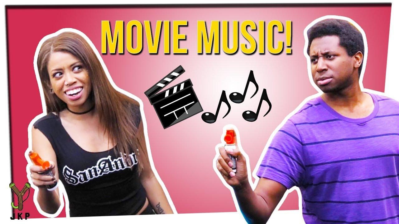justkiddingfilms-vs-smosh-games-movie-music-trivia