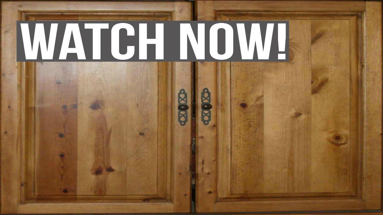Best Kitchen Cabinet Doors Ideas   YouTube