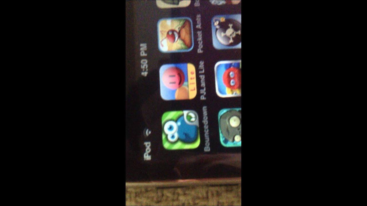 Free games for ipod touch 2 generation aristocrat casino las vegas